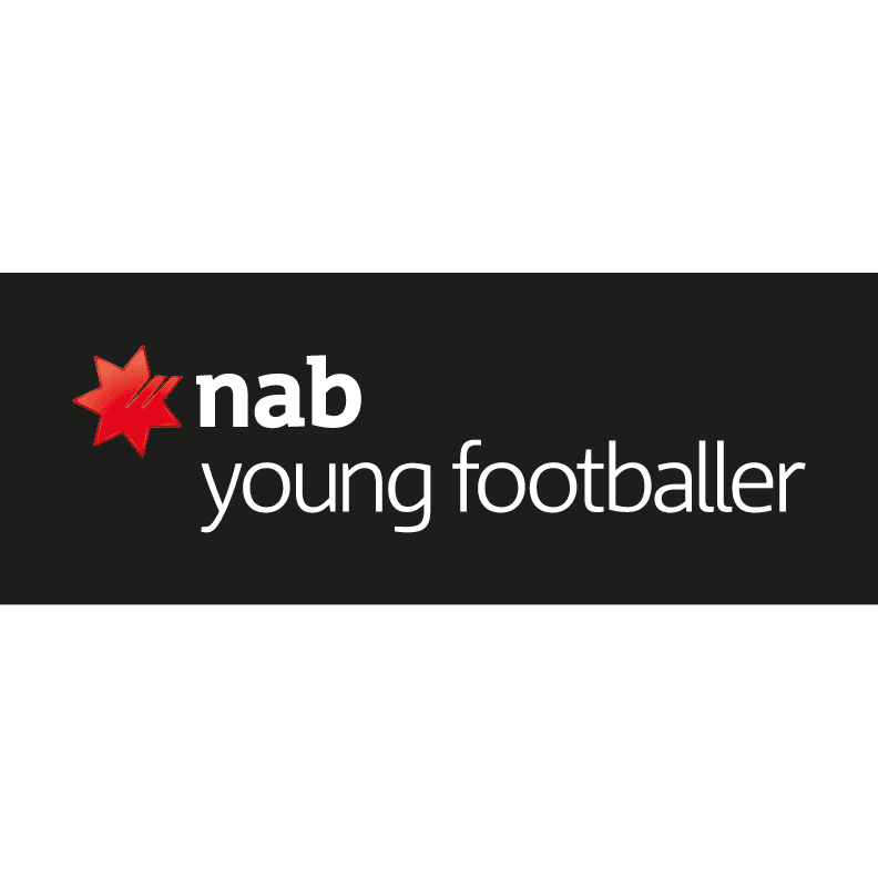 nab-footballer-award